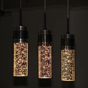 ペンダントライト 照明器具 食卓照明 天井照明 オシャレ照明 現代的 3灯