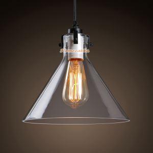 ペンダントライト 照明器具 天井照明 玄関照明 店舗照明 北欧風 1灯