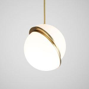 ペンダントライト テーブル照明 シーリング照明 ダイニング照明 北欧風 1灯