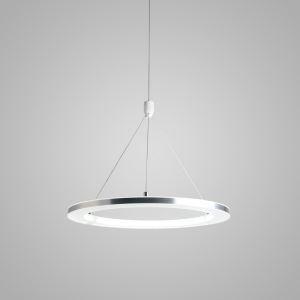 LEDペンダントライト 照明器具 リビング照明 店舗照明 おしゃれ照明 エンゼル環 LED対応