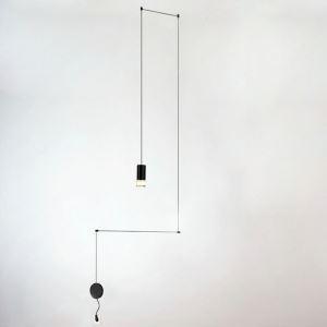 LEDペンダントライト 照明器具 リビング照明 店舗照明 オシャレ照明 個性的 LED対応 1灯
