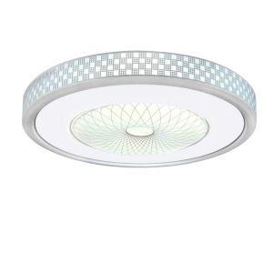 LEDシーリングライト 照明器具 天井照明 リビング 寝室 店舗 オシャレ  モザイク LED対応