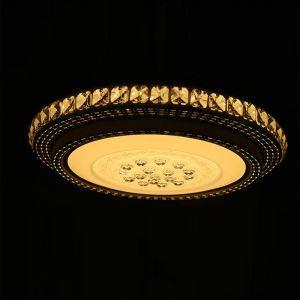 LEDシーリングライト 照明器具 天井照明 リビング 寝室 店舗 オシャレ  星空 LED対応
