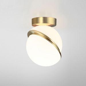 シーリングライト 照明器具 リビング照明 玄関照明 北欧風 1灯