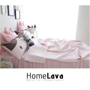 ベッドスカート シーツ 寝具カバー 敷布団カバー サマーキルト 多用 シンプル キルティング
