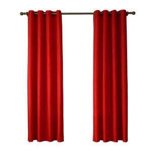 遮光カーテン 無地柄 カーテン 遮熱 防炎 北欧風 オシャレ お得サイズ グロメット式(1枚) WC05004