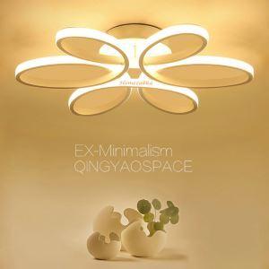 LEDシーリングライト 天井照明 照明器具 リビング照明 店舗照明 オシャレ照明 幾何型 LED対応