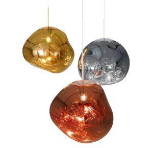 ペンダントライト 照明器具 天井照明 リビング 店舗 食卓 玄関 ガラス製 オシャレ 1灯
