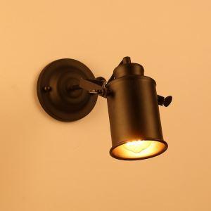 スポットライト 壁掛け照明 玄関照明 店舗照明 照明器具 1灯 FMS165