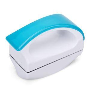 水槽磁力ブラシ 水族館グラス用ブラシ 水槽掃除 金魚鉢クリーンブラシ 浮動洗浄ブラシ 水槽内廃棄物掃除可能 02M
