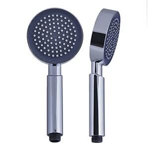 ハンドシャワー  ABS樹脂