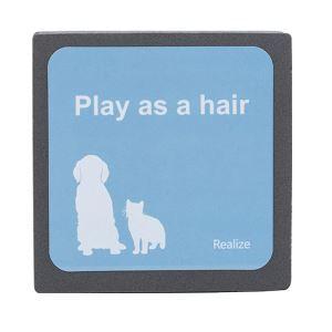 ペット用ヘアクリーナー リムーバー クリーニングツール 清掃ツール 犬猫用 カーペット清潔 リサイクル