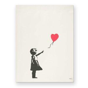 絵画 油彩画 アートパネル 装飾絵画 壁飾り 気球 プレゼント 1pcs 30*30cm