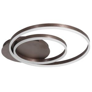 LEDシーリングライト 照明器具 リビング照明 天井照明 オシャレ照明 LED対応 MXD16042