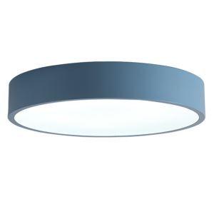 LEDシーリングライト リビング照明 照明器具 天井照明 おしゃれ照明 円形 LED対応 5色