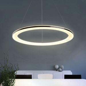 LEDペンダントライト 照明器具 店舗照明 リビング照明 LED対応 一環 40cm