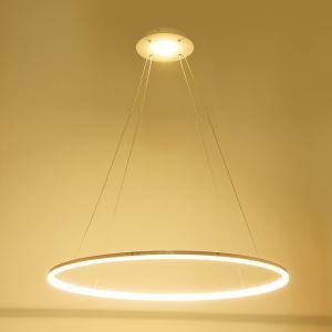 LEDペンダントライト 照明器具 店舗照明 リビング照明 おしゃれ照明 LED対応 D60cm 翌日発送