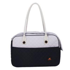 ペットキャリー バッグ トート 軽量 折り畳み可能 通気 顔出し お出かけ 外出 旅行