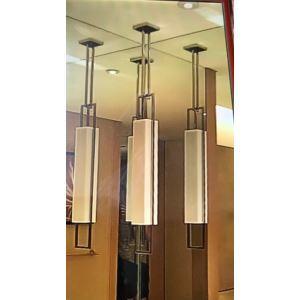 シーリングライト 照明器具 天井照明 リビング照明 寝室照明 和風 1灯