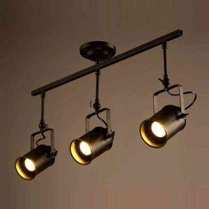 スポットライト シーリングライト 玄関照明 店舗照明 照明器具 3連 3灯 FMS167