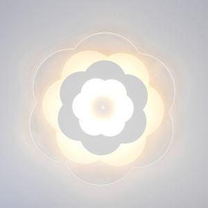 LEDシーリングライト 照明器具 天井照明 リビング照明 店舗照明 オシャレ 梅花柄 LED対応