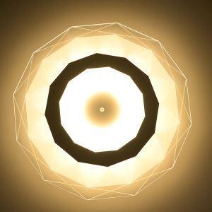 LEDシーリングライト 照明器具 天井照明 リビング照明 店舗照明 オシャレ 傘柄 LED対応