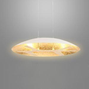 LEDペンダントライト 照明器具 リビング照明 天井照明 食卓照明 LED対応 オシャレ 傘型