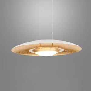 LEDペンダントライト 照明器具 リビング照明 天井照明 食卓照明 オシャレ LED対応 傘型