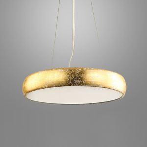 LEDペンダントライト 照明器具 リビング照明 天井照明 食卓照明 オシャレ LED対応 円型