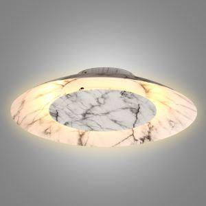 LEDシーリングライト 照明器具 間接照明 リビング照明 天井照明 オシャレ LED対応 雲柄