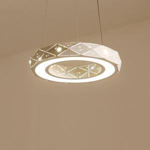 LEDペンダントライト 照明器具 店舗照明 リビング照明 おしゃれ照明 LED対応 D20cm QMJX1051120