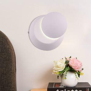 LED壁掛けライト ウォールランプ ブラケット 間接照明 玄関照明 オシャレ LED対応 2色 CI527