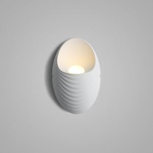 LED壁掛けライト ウォールランプ ブラケット 間接照明 玄関照明 オシャレ LED対応 CI005188
