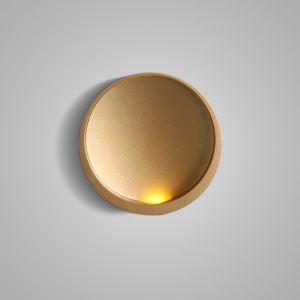 LED壁掛けライト ウォールランプ ブラケット 間接照明 玄関照明 オシャレ LED対応 CI020211
