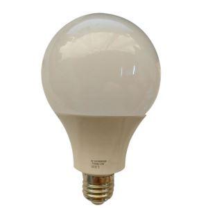 LED電球 12W 960LM 360°SMD 昼光色 AC85-265V