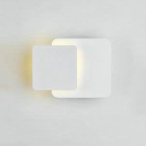 LED壁掛けライト ウォールランプ ブラケット 間接照明 照明器具 玄関照明 LED対応 CP118