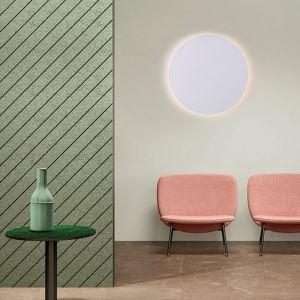 LED壁掛けライト ウォールランプ ブラケット 間接照明 照明器具 玄関照明 LED対応 25cm CP121