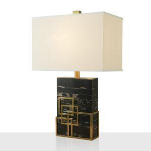 テーブルランプ スタンドライト 間接照明 読書灯 書斎 リビング ダイニング 2色 1灯 LS8043
