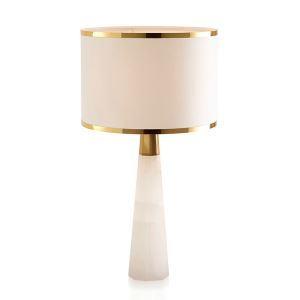 テーブルランプ スタンドライト 間接照明 読書灯 書斎 リビング ダイニング 1灯 LS8045