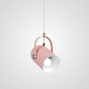 ペンダントライト 照明器具 店舗照明 リビング照明 玄関照明 角度調整 オシャレ 1灯 LB80911