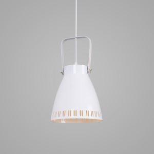 ペンダントライト 照明器具 天井照明 リビング照明 店舗照明 水桶型 オシャレ 1灯 4色 LB80914