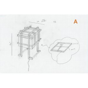 テーブルランプ フロアスタンド 照明器具