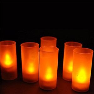 LEDテーブルランプ テーブル照明 テーブルライト スタンド 装飾灯 電球色