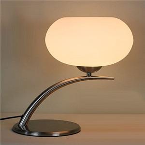 テーブルランプ テーブル照明 テーブルライト スタンド 卓上照明 現代的
