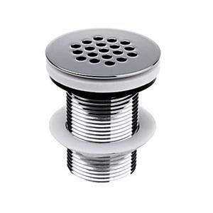 排水金具 排水ドレイン アクセサリー ポップアップ式(0572-A51-LD0003)