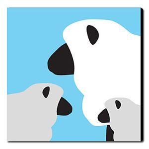 油絵画 手描き動物画 ファン・ゴッホの手描き「羊」画 1211-AN0019