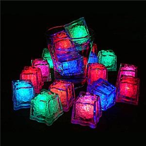 LEDテーブルランプ テーブル照明 テーブルライト スタンド 色が変更可能 充電式