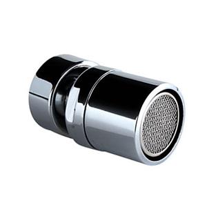 水栓スプレー 蛇口アクセサリー 水栓金具 内部スレッド(0572-HL-A014)