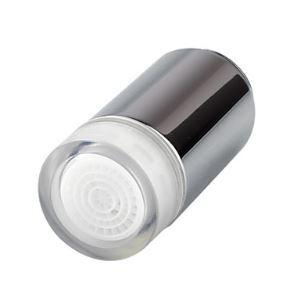 LED水栓スプレー 水栓金具 蛇口アクセサリー(0758 HM F007)