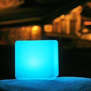 LEDテーブルランプ テーブル照明 テーブルライト スタンド 方形